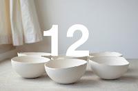 http://www.otchipotchi.com/2018/04/unfinished-bowls.html