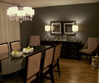 living room paint colors with dark hardwood floors paintings for decor wood wall types of dining rooms