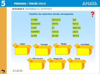 http://www.ceipjuanherreraalcausa.es/Recursosdidacticos/QUINTO/datos/01_Lengua/datos/rdi/U13/05.htm