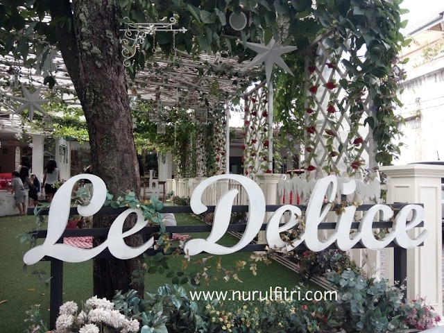 http://www.nurulfitri.com/2017/01/le-delice-cafe-bandung.html