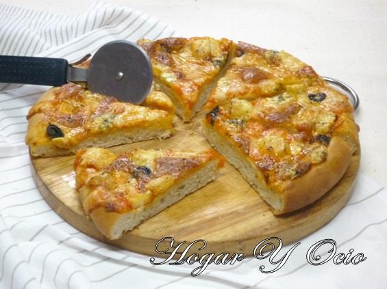 receta-de-pizza-a-los-cuatro-quesos