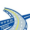 NHAI Recruitment 2016