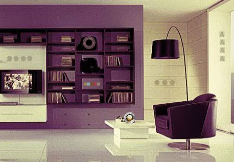 EscapeGamesZone Cute Stylish Room Escape