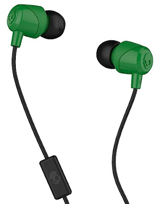 best earphone under 1500