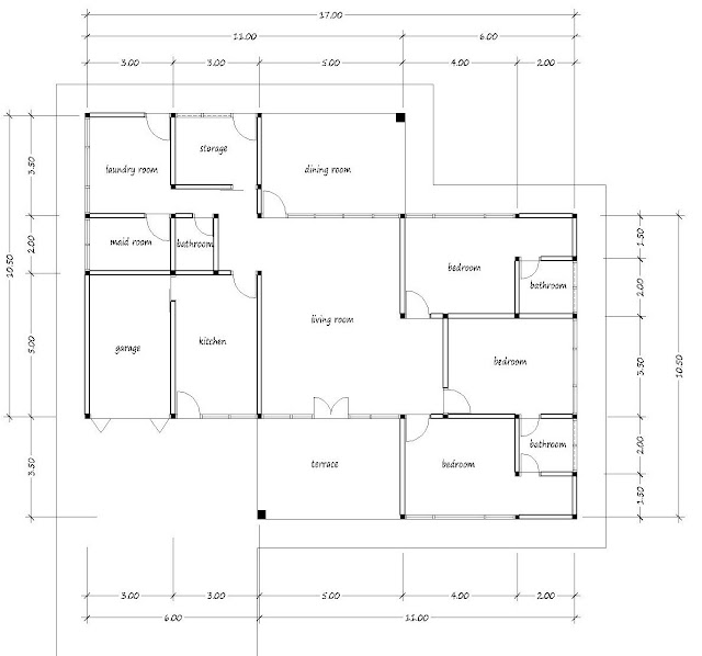 house plan collection 40