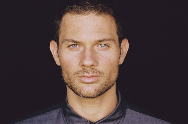 Shades of Blue - Season 2 - Gino Anthony Pesi Promoted to a Series Regular