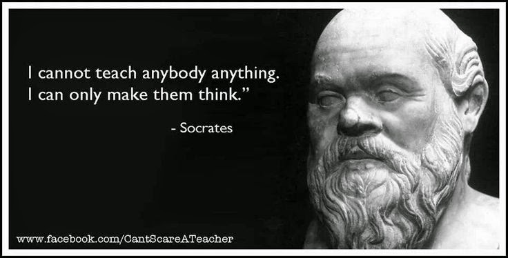 Socrates Quotes: 15 Best Socrates Quotes