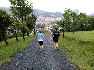 Bilbao Sustainable