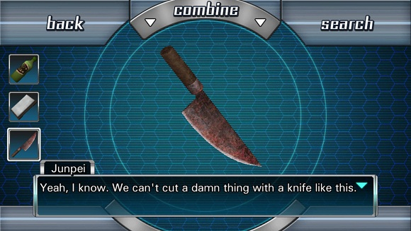 zero-escape-the-nonary-games-pc-screenshot-www.ovagames.com-4