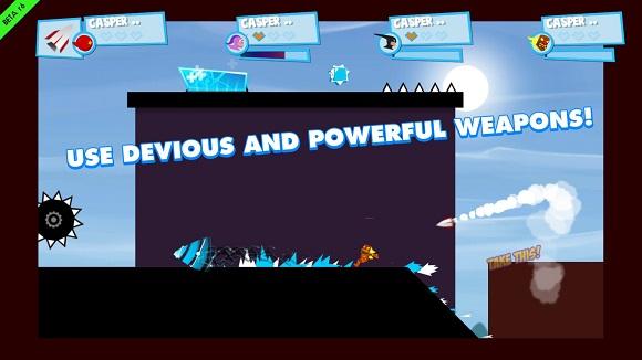 speedrunners-pc-screenshot-www.ovagames.com-3