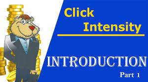 http://clickintensitybiz.com/home-business.html?ref=2173be30-dc86-11e5-95ef-917597a570eb&name=default%20referral