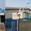 Lowongan Kerja Terbaru Tangerang Banten 2017 PT Softex Indonesia