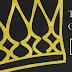 Tarnished Crown (Erin Watt) En español - Capítulo 4