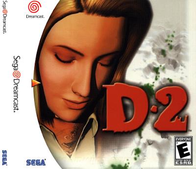 Download Sega Dreamcast ISOs - Inmortal games