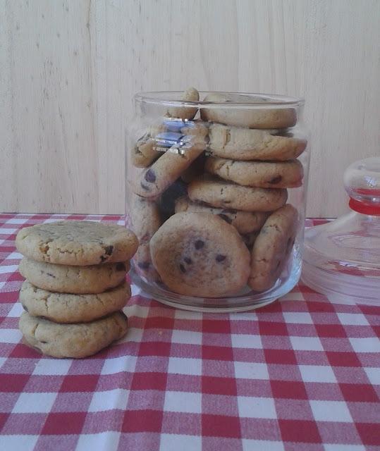 cookies_avance