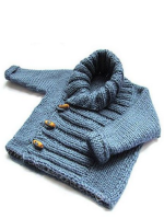 https://www.creativaatelier.com/chaqueta-de-bebe-dos-agujas-diy/