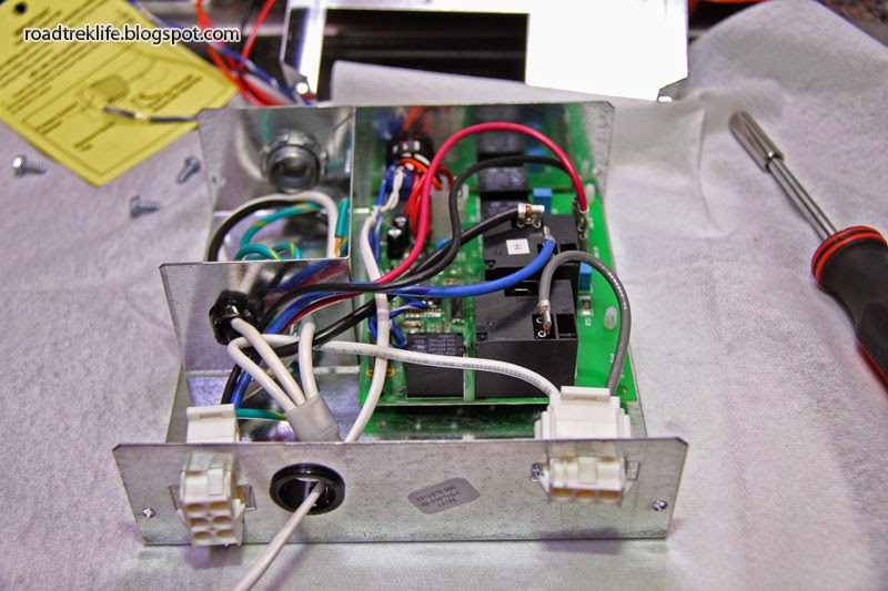 Duo Therm Ac Thermostat Wiring Diagram 2002 Jeep Grand Cherokee Radio Rv Air Conditioner | Get Free Image About