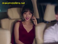 SINOPSIS Here To Heart Episode 4 Bagian 1