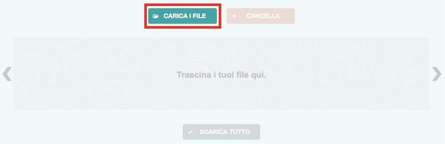 come convertire file djvu in pdf online upload file
