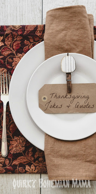 Hilarious Thanksgiving Quotes & Jokes to Share at the Table. Funny thanksgiving one liners, funny thanksgiving quotes for a smile, thanksgiving movie quotes, thanksgiving thoughts funny, funny happy thanksgiving quotes, short funny thanksgiving quotes, clever thanksgiving captions