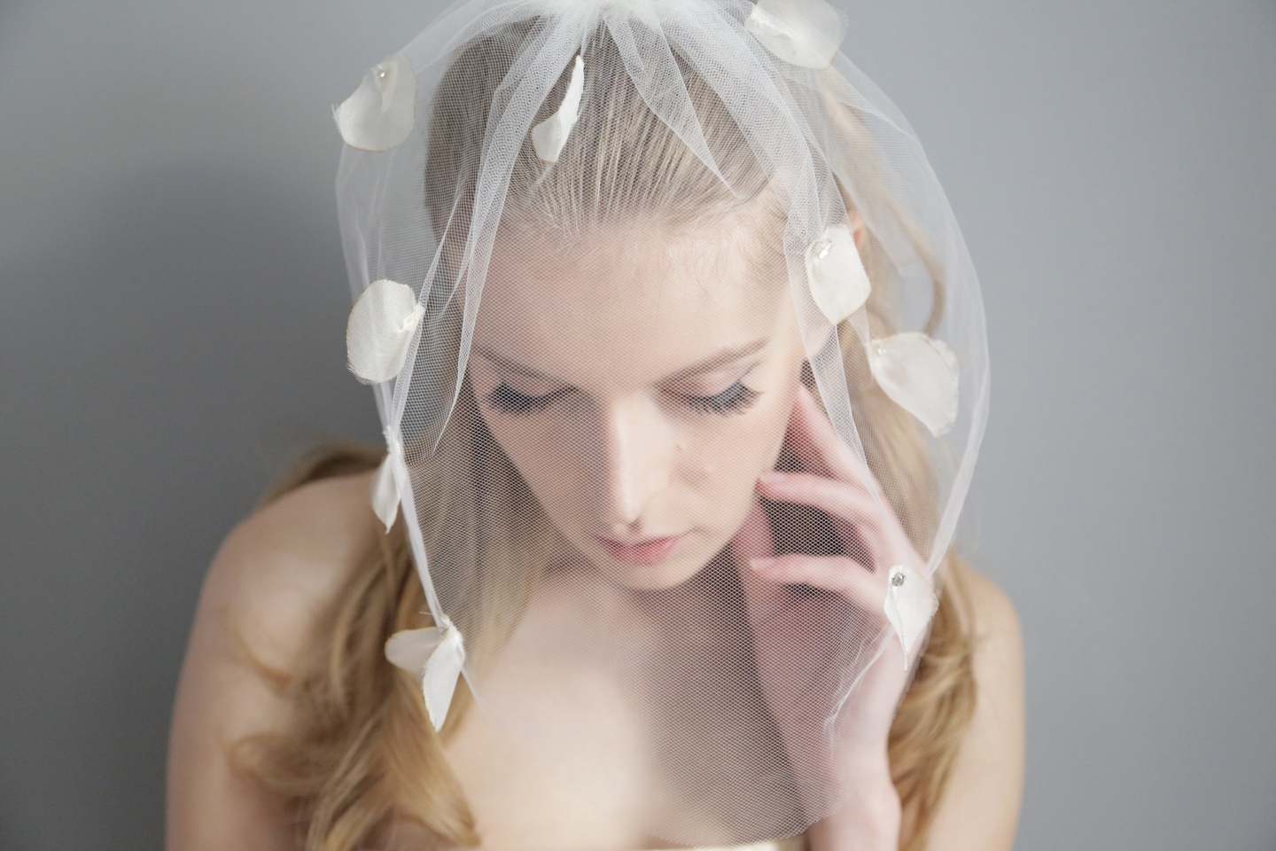 Bloom Accessoires For The Bride Magazine Bloom Bazaar Beautiful Bridal