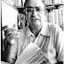 Sociologia Brasileira - Questões de Vestibulares
