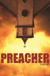 Preacher: Season 1, Episode 6