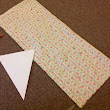 How To Make Bunting!
