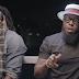 Video | Timaya Ft. Rudeboy (P-Square) – Dance Mp4 Download Now