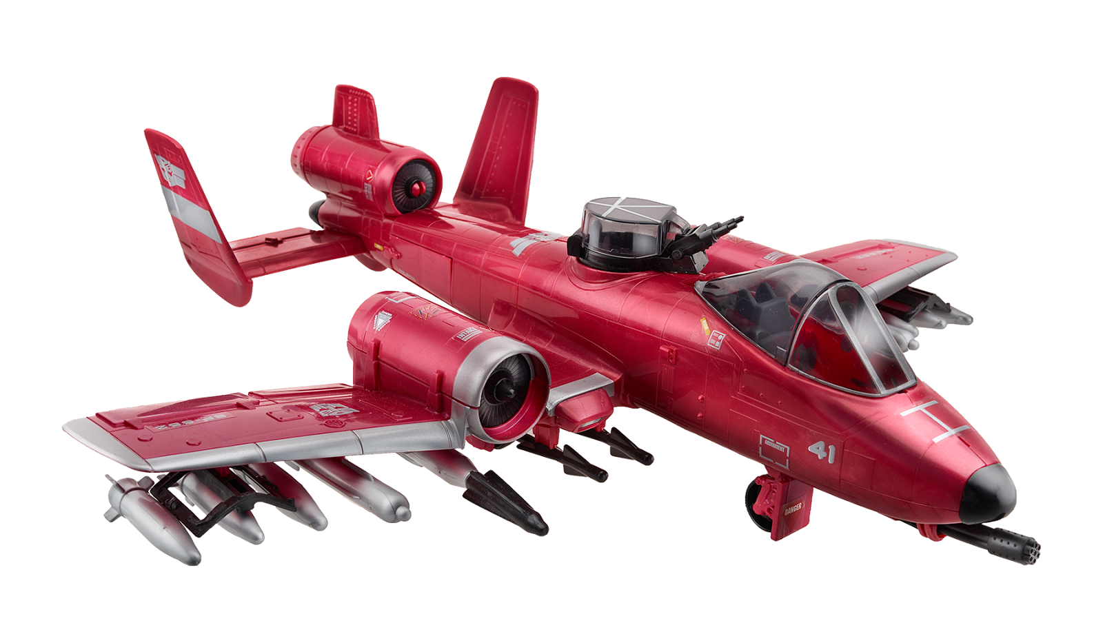 The Blot Says Sdcc 15 Exclusive G I Joe X Transformers Soundwave H I S S Tank Powerglide Rattler Box Set