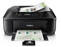 Canon PIXMA MX928 Driver Download