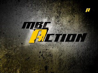 بث مباشر قناه Mbc Action من دون تقطيع - MBC Action Online