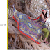 Farah Leghari's Signature Lawn Eid Collection 2016-17