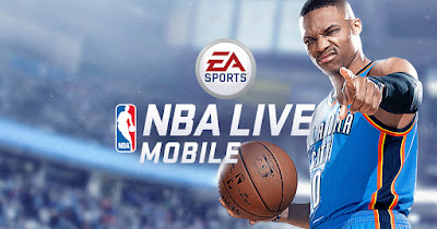 Juegos RPG Deportes EA Sports