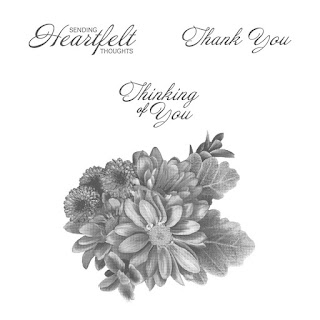 https://www.stampinup.com/ECWeb/product/147202/heartfelt-blooms-clear-mount-stamp-set?demoid=21860