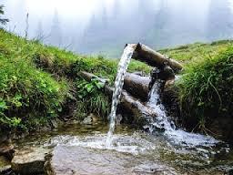 Pencemaran Air Tanah dan Dampaknya