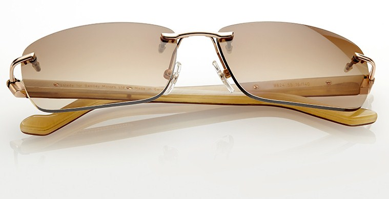 f58f69e243 Most Expensive Top Ten Worldwide Most Expensive Sunglasses