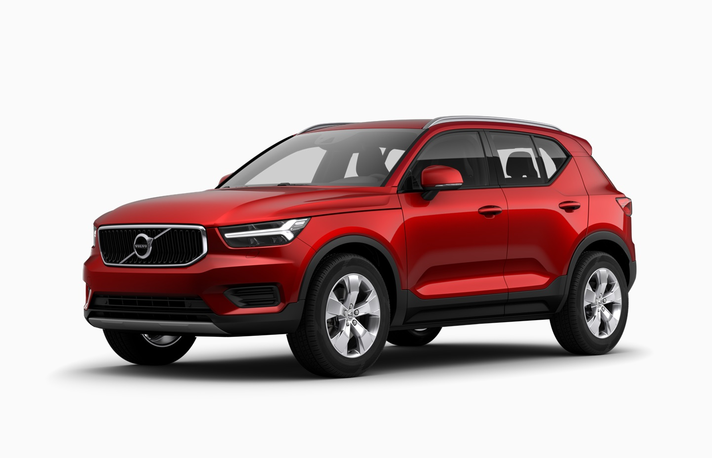 volvo xc40 2018 couleurs colors. Black Bedroom Furniture Sets. Home Design Ideas