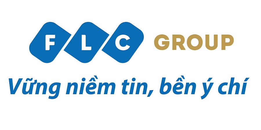logo-flc-premier-park