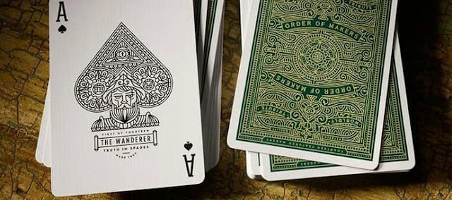 Taruhan Yang Aman Ya Hanya Di Situs Poker Terpercaya QQ-motor.com