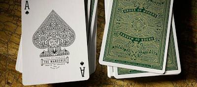 Taruhan Yang Aman Ya Hanya Di Situs Poker Terpercaya
