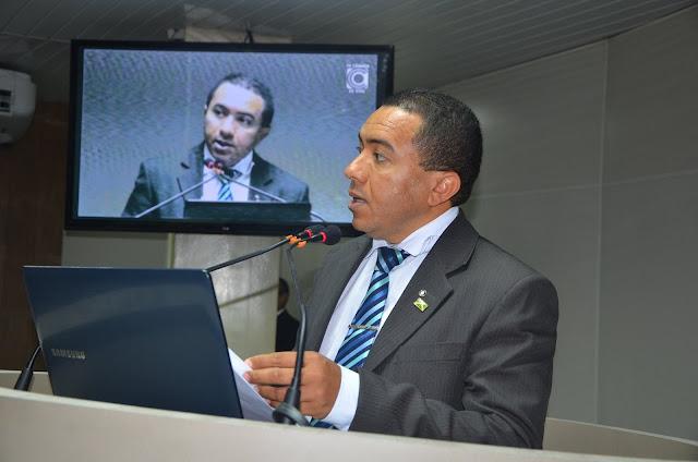 Vereador quer debater possíveis benefícios e prejuízos que podem ser causados com a privatização
