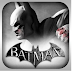 لعبة Batman: Arkham City Lockdown v1.0.1 مهكرة