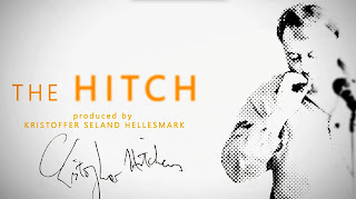 The Hitch - Christopher Hitchens | Watch online Documentary film