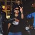 "Big Gucci Derec libera novo single ""Oj Da Juiceman"" com clipe filmado na Suíça"