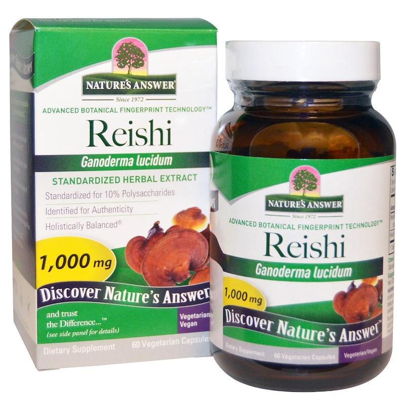 www.iherb.com/pr/Nature-s-Answer-Reishi-Standardized-Herbal-Extract-1-000-mg-60-Veggie-Caps/8141?rcode=wnt909
