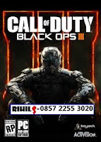 Call of Duty, Game Call of Duty, Game PC Call of Duty, Game Komputer Call of Duty, Kaset Call of Duty, Kaset Game Call of Duty, Jual Kaset Game Call of Duty, Jual Game Call of Duty, Jual Game Call of Duty Lengkap, Jual Kumpulan Game Call of Duty, Main Game Call of Duty, Cara Install Game Call of Duty, Cara Main Game Call of Duty, Game Call of Duty di Laptop, Game Call of Duty di Komputer, Jual Game Call of Duty untuk PC Komputer dan Laptop, Daftar Game Call of Duty, Tempat Jual Beli Game PC Call of Duty, Situs yang menjual Game Call of Duty, Tempat Jual Beli Kaset Game Call of Duty Lengkap Murah dan Berkualitas, COD, Game COD, Game PC COD, Game Komputer COD, Kaset COD, Kaset Game COD, Jual Kaset Game COD, Jual Game COD, Jual Game COD Lengkap, Jual Kumpulan Game COD, Main Game COD, Cara Install Game COD, Cara Main Game COD, Game COD di Laptop, Game COD di Komputer, Jual Game COD untuk PC Komputer dan Laptop, Daftar Game COD, Tempat Jual Beli Game PC COD, Situs yang menjual Game COD, Tempat Jual Beli Kaset Game COD Lengkap Murah dan Berkualitas, Call of Duty 1, Game Call of Duty 1, Game PC Call of Duty 1, Game Komputer Call of Duty 1, Kaset Call of Duty 1, Kaset Game Call of Duty 1, Jual Kaset Game Call of Duty 1, Jual Game Call of Duty 1, Jual Game Call of Duty 1 Lengkap, Jual Kumpulan Game Call of Duty 1, Main Game Call of Duty 1, Cara Install Game Call of Duty 1, Cara Main Game Call of Duty 1, Game Call of Duty 1 di Laptop, Game Call of Duty 1 di Komputer, Jual Game Call of Duty 1 untuk PC Komputer dan Laptop, Daftar Game Call of Duty 1, Tempat Jual Beli Game PC Call of Duty 1, Situs yang menjual Game Call of Duty 1, Tempat Jual Beli Kaset Game Call of Duty 1 Lengkap Murah dan Berkualitas, Call of Duty 1 Black Ops, Game Call of Duty 1 Black Ops, Game PC Call of Duty 1 Black Ops, Game Komputer Call of Duty 1 Black Ops, Kaset Call of Duty 1 Black Ops, Kaset Game Call of Duty 1 Black Ops, Jual Kaset Game Call of Duty 1 Black Ops, Jual Game Call of Duty 1 Black Ops, Ju