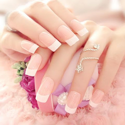 tips for nail growth