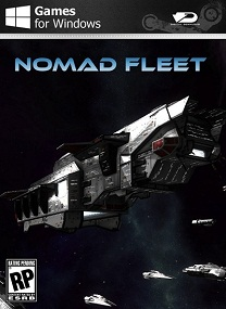 nomad-fleet-pc-cover-www.ovagames.com