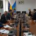VLADA TK - Stabilni strateški partneri za sigurnije poslovanje lukavačke koksare